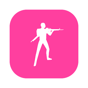 Flats  |  Juego FPS en Realidad Virtual para Cardboard y Android TV