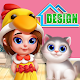 Download New Home Design For PC Windows and Mac