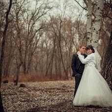 Wedding photographer Anton Nechaev (Necofe). Photo of 07.01.2015