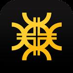 COX Мессенджер icon