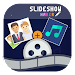Slideshow Maker: Photo to Video with Music Icon