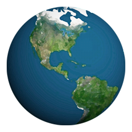 Earth 3D - Apps on Google Play on