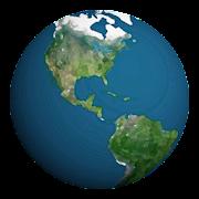 App Earth 3D APK for Windows Phone