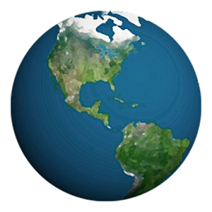 Earth D Android Apps On Google Play - World earth