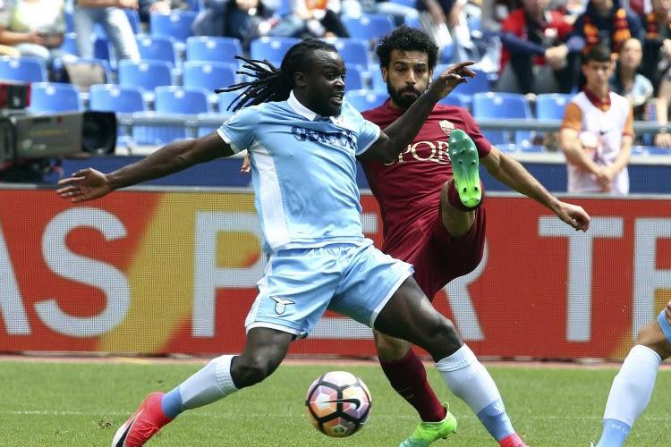 'Lazio heeft naast Bornauw ook Rode Duivel én smaakmaker van Genk op de shortlist staan'