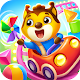 Download Fun games for boys and girls 3-5 years old For PC Windows and Mac