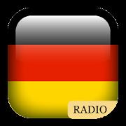Germany Radio FM