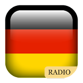 Germany Radio FM
