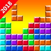 Block Puzzle - Free Game