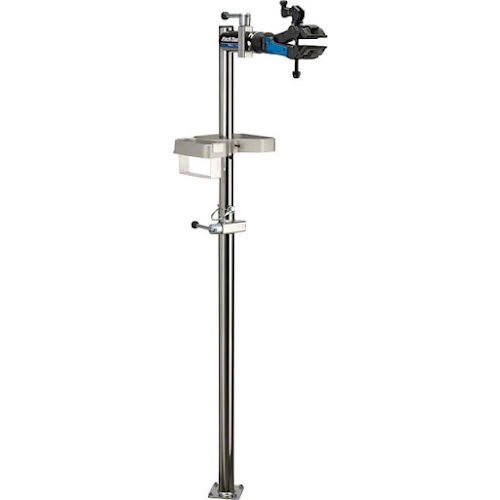 Park Tool PRS-3.2-2 Repair Stand with 100-3D Clamp Less Base
