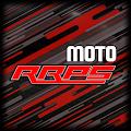 motoRRPS