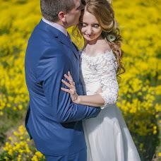 Wedding photographer Aleksandr Azarov (PHOTOPARA). Photo of 14.07.2016