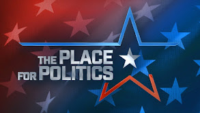 The Place for Politics thumbnail