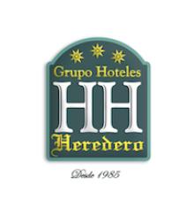 Apartamentos Rurales Heredero