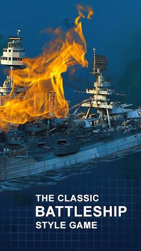 Battleship Blitz