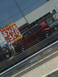 カローラルミオン NZE151N 1.5 Gのカスタム事例画像 ゆうじぃさんの2018年08月15日13:55の投稿