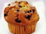 Blueberry Sausage Muffins Recipe