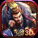 Đao Phong 3D: Chiến Thần Vô Song APK