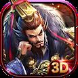 Đao Phong 3D: Chiến Thần Vô Song