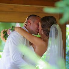 Wedding photographer Sergey Andryuschenko (SERGeAnd). Photo of 06.07.2017