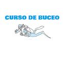Curso de Buceo icon
