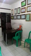 Klinik Akupunktur Di Depok