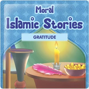 Moral Islamic Stories 2