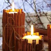 Церкви снится свечи