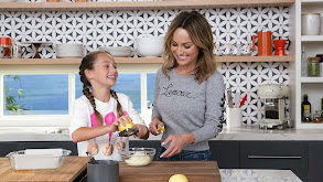 Jade and Giada Day thumbnail