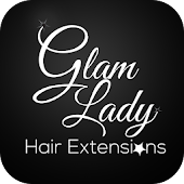 Glam Lady Hair Extensions