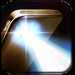 Power Flashlight APK