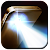 Power Flashlight file APK for Gaming PC/PS3/PS4 Smart TV