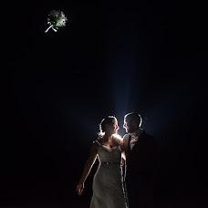 Wedding photographer Niko Azaretto (NicolasAzaretto). Photo of 14.03.2018