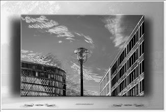 Foto: 2010 11 18 - R 06 07 17 080 - P 110 - Lichter der Hauptstadt.jpg