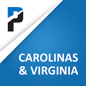 Pinnacle Carolinas & Virginia