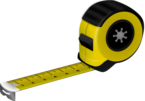 tape_measure_yellow.png