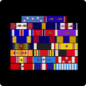 Military Awards icon