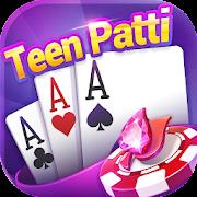 Teen Patti Bomb-Realistic Casino Experience APK
