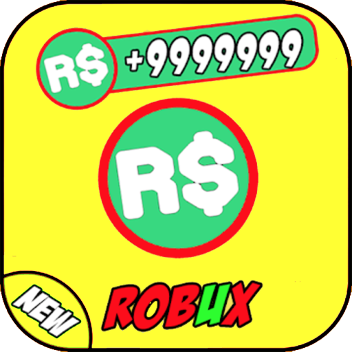 Guide For Robux More Than 10m Free Robux Tips For Download How To Get Free Robux 2k20 Free Robux Tips Free For Android Download How To Get Free Robux 2k20 Free Robux Tips Apk Latest Version Apktume Com