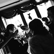 Свадебный фотограф Анастасия Леснова (Lesnovaphoto). Фотография от 18.12.2017