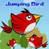 com.srctechnosoft.jumpingbird