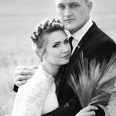 Wedding photographer Valentina Tkach (Valentinaphoto). Photo of 27.08.2016