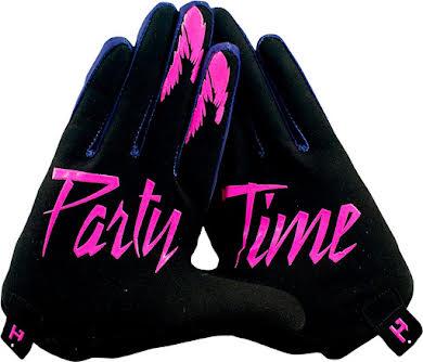 Handup Gloves Most Days Glove - Miami Dos alternate image 0