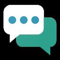 GD Messenger icon