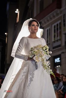 Fotógrafo de bodas Jc Calvente (jccalvente). Foto del 15.08.2016