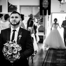 Wedding photographer Adrian Ilea (AdrianIlea). Photo of 05.06.2018