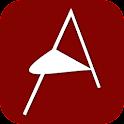 ApnaCourse - Online Courses icon