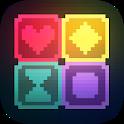 GlowGrid icon
