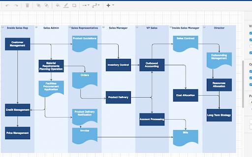 Draw diagrams g suite marketplace ccuart Images