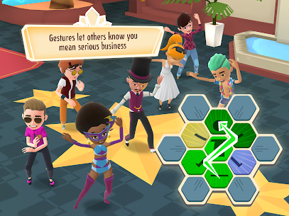 Hotel Hideaway – Virtual Reality Life Simulator 8